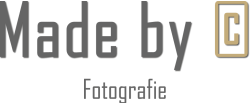 Documentaire gezinsfotografie | Made by C Fotografie